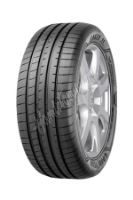 Goodyear EAGLE F1 ASY.3 SUV FP 255/45 R 19 100 V TL letní pneu
