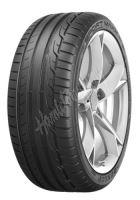 Dunlop SPORT MAXX RT MFS XL 225/50 R 17 98 Y TL letní pneu (může být staršího data)