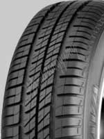 Sava PERFECTA 155/65 R 13 73 T TL letní pneu