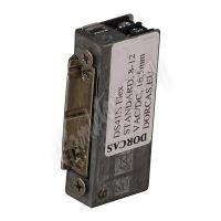 DORCAS 41-2N412 Flex elektrický zámek