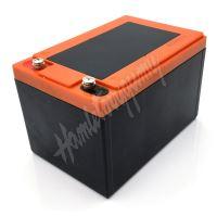 Baterie 12V (15Ah)