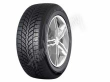 Bridgestone LM-80 Blizzak 235/65 R17 108H zimní pneu