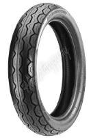 Bridgestone AC04 G 130/80 -18 M/C 66H TT zadní