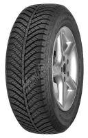 Goodyear VECTOR 4SEASONS 205/55 R 16 VEC.4SEAS. 91H celoroční pneu