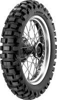 Dunlop D606 90/90 -21 M/C54R TT přední