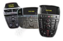 mi1239 Video vstup pro Opel 2010-, Buick