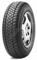 Dunlop SP LT60 M+S 3PMSF 205/65 R 15C 102/100 T TL zimní pneu