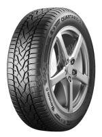 Barum QUARTARIS 5 M+S 3PMSF XL 215/55 R 16 97 V TL celoroční pneu