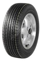 Wanli S-1023 195/60 R 14 86 H TL letní pneu