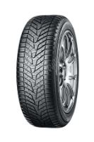 Yokohama BLUEARTH-WINTER V905 M+S 3PMSF 215/55 R 17 98 V TL zimní pneu