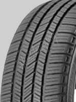 Goodyear EAGLE LS-2 FP *ROF M+S 205/50 R 17 89 H TL RFT celoroční pneu (může být staršího