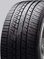 KUMHO KL17 ECSTA X3 FR 255/60 R 18 108 V TL letní pneu