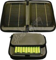 TPS-956 set nabíječe sol.akumulátoru