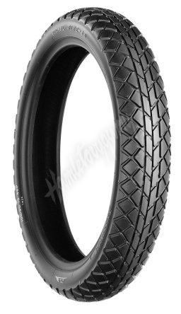 Bridgestone Trail Wing 53 100/90 -18 M/C 56P TL