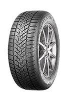 Dunlop WINTER SPORT 5 SUV M+S 3PMSF XL 255/55 R 18 109 V TL zimní pneu