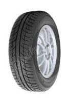 Toyo SNOWPROX S943 M+S 3PMSF XL 205/50 R 17 93 H TL zimní pneu