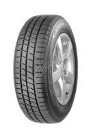 Goodyear CARGO VECTOR 2 M+S 3PMSF 215/60 R 17C 109/107 T/H TL celoroční pneu