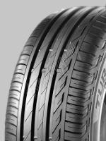 Bridgestone Turanza T001 225/55 R 17 101 W TL letní pneu