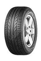 Semperit SPEED-LIFE 2 SUV FR SUV XL 295/35 R 21 107 Y TL letní pneu