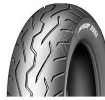 Dunlop D251 150/80 R16 M/C 71V TL přední
