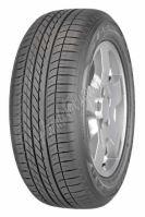 Goodyear EAG.F1 ASY.SUV 4X4 *ROF XL 285/45 R 19 111 W TL RFT letní pneu