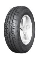 Semperit COMFORT-LIFE 2 FR SUV 225/60 R 18 100 H TL letní pneu