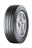 Semperit VAN-LIFE 2 215/60 R 16C 103/101 T TL letní pneu