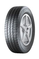 Semperit VAN-LIFE 2 225/65 R 16C 112/110 R TL letní pneu