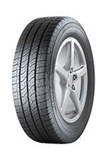 Semperit VAN-LIFE 2 235/65 R 16C 115/113 R TL letní pneu
