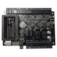 Entry E C3-200 přístupový kontrolér