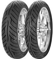 Avon Roadrider 150/70 V 17 (69V) TL Zadní