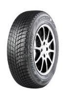 Bridgestone BLIZZAK LM-001 FSL AO M+S 3P 245/40 R 18 93 V TL zimní pneu