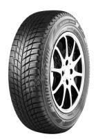 Bridgestone BLIZZAK LM-001 AO 215/55 R 17 94 V TL zimní pneu