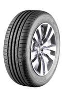 Pneumant SUMMER UHP 205/65 R 15 94 V TL letní pneu