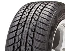 Kingstar SW40 145/80 R13 75T zimní pneu (může být staršího data)
