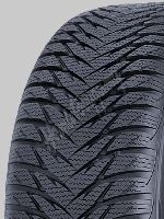 Goodyear UG 8 PERFORMANCE FP MO M+S 3PMS 225/40 R 18 92 V TL zimní pneu