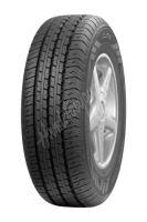 Nokian CLINE CARGO 215/70 R 15C 109/107 S TL letní pneu