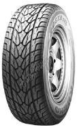 Kumho KL12 275/55 R20 117V letní pneu (může být staršího data)