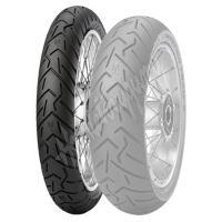 Pirelli Scorpion Trail II 120/70 ZR17 M/C (58W) TL přední