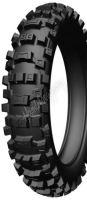 Michelin Cross AC 10 100/100 -18 M/C 59R TT zadní