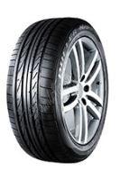 Bridgestone DUELER H/P SPORT XL 255/55 ZR 19 (111 Y) TL letní pneu