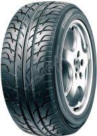 Kormoran Gamma 205/50 ZR 17 93 W TL letní pneu