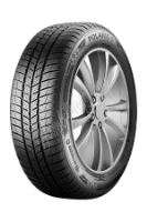 Barum POLARIS 5 M+S 3PMSF XL 215/60 R 16 99 H TL zimní pneu