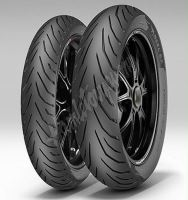 Pirelli ANGEL CITY REAR 130/70 - 17 62 S TL