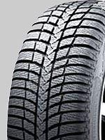 KUMHO KW23 I'ZEN M+S 3PMSF 205/50 R 15 86 H TL zimní pneu