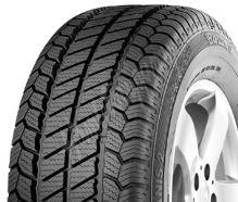 Barum SNOVANIS 2 M+S 3PMSF 205/75 R 16C 110/108 R TL zimní pneu