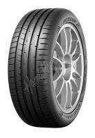 Dunlop SPORT MAXX RT 2 MFS 225/45 ZR 17 (91 Y) TL letní pneu