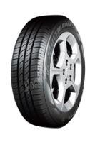 Firestone MULTIHAWK 2 185/60 R 14 82 H TL letní pneu
