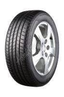 Bridgestone TURANZA T005 XL 245/45 R 18 100 Y TL letní pneu