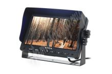 "ic-756HD HD monitor 7"" s 1x HDMI / 2x RCA vstupy"